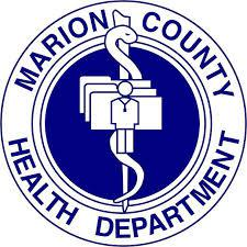 marion-co-health-dept-or.jpg
