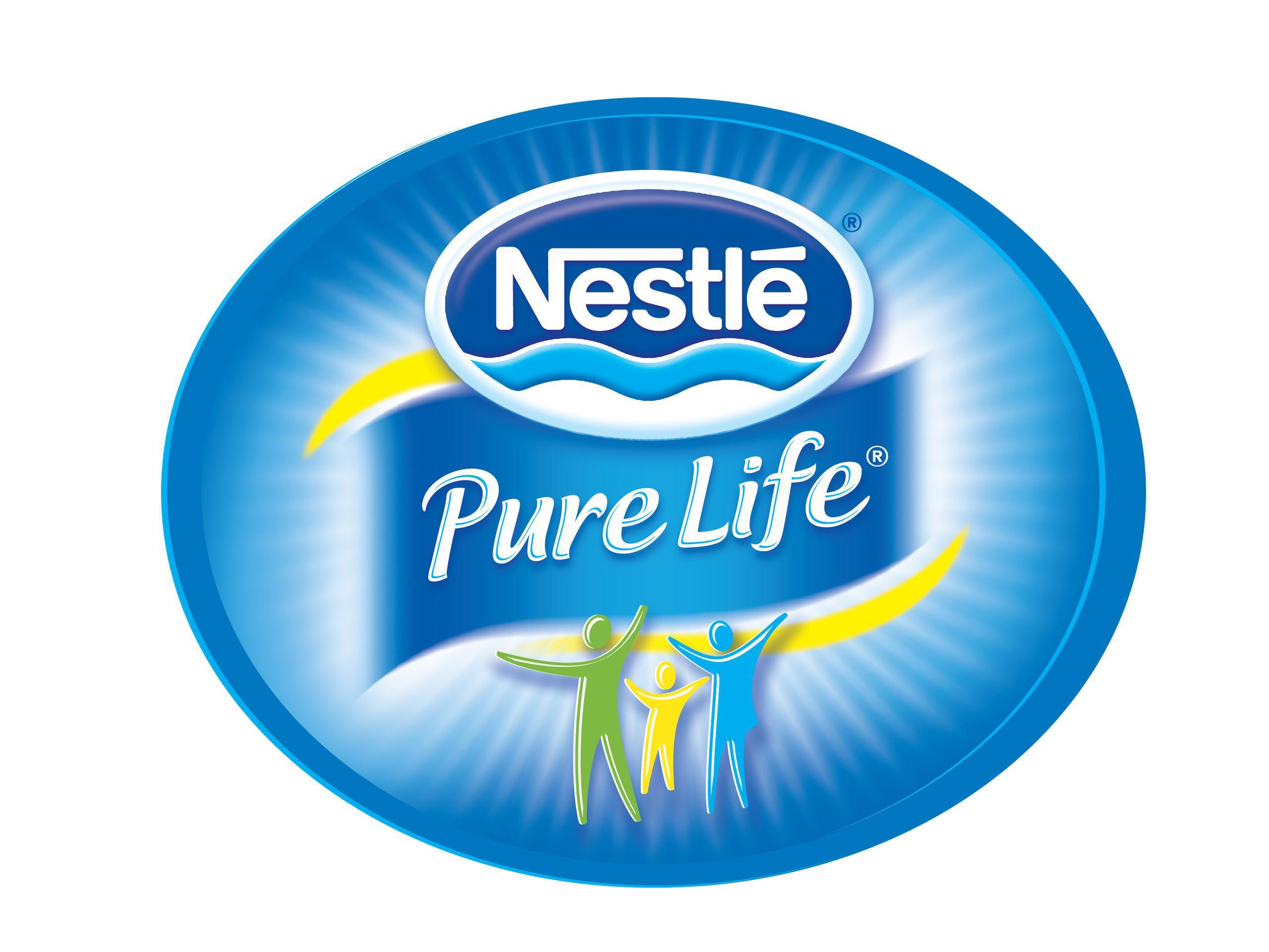 nestlepurelife-logo-hr.jpg