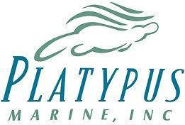 platypus-marine-logo.jpg