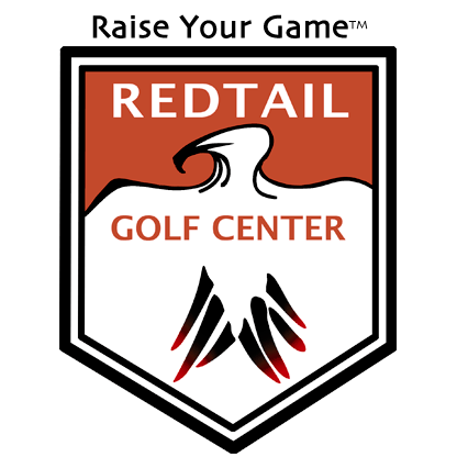 redtail-golf-center.png