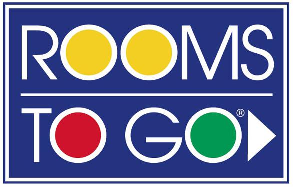 rooms-to-go-logo.jpg