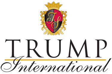 trump-international-beach-resort-trump-international-beach-resort-443.jpg