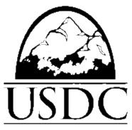 utah-developmental-center-american-fork-ut.jpg
