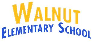 walnut-elementary-school.jpg
